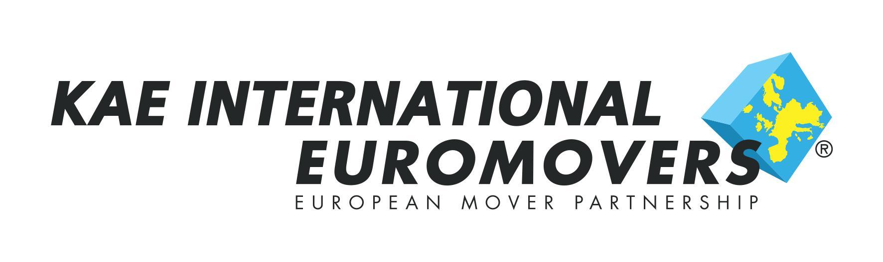 euromovers-parner-μετακομιση-μεταφορα-ανυψωτικα-μηχανηματα